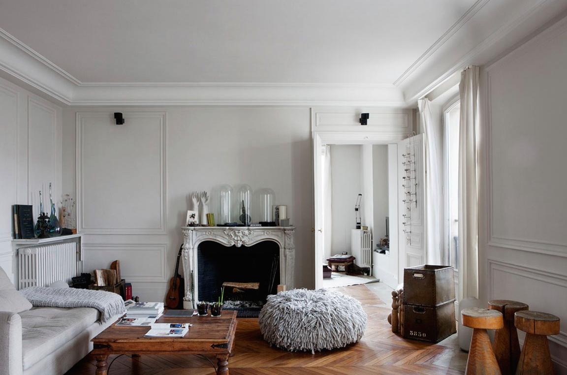 Behomm scambio casa di design for Case di designer