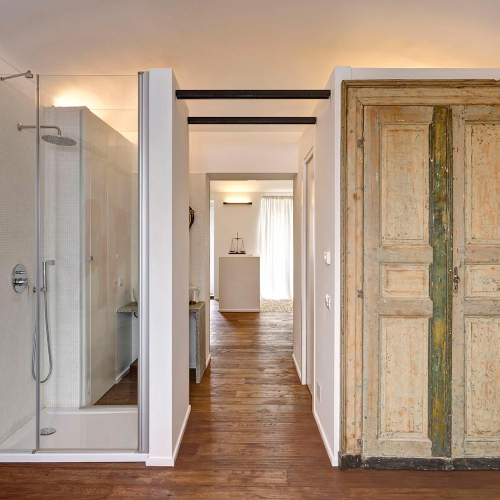 Behomm scambio casa di design for Casa design torino