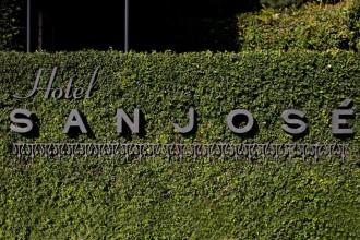 Ospitalità stile lodge nel cuore di Austin, in Texas. Hotel San José è un'oasi di tranquillità con interni minimali e arredi realizzati artigianalmente. Su concept dell'hotelier Liz Lambert