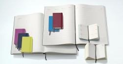 Kazuyo Komoda: un libro e una mostra alla Fondazione Castiglioni