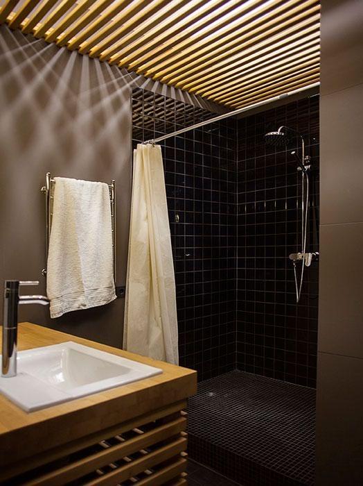 illuminazione-bagno-soffitto