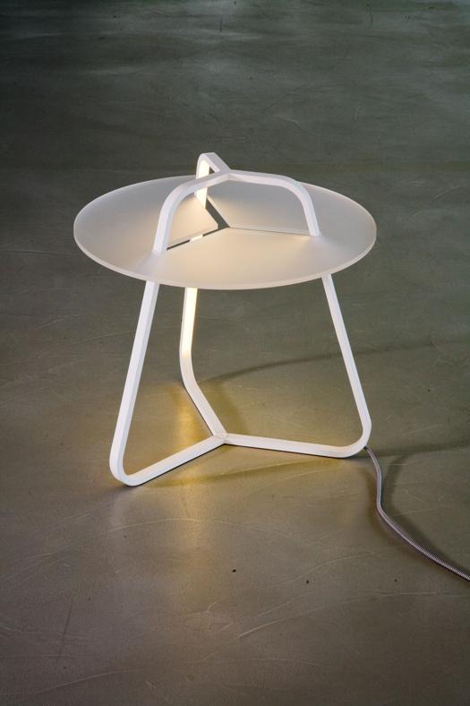 30 idee per l 39 illuminazione bagno for Martinelli arredo bagno