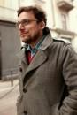 Un po' ricercatore un po' alchimista.  Matteo Ragni, classe '71 e laurea al Politecnico di Milano in Architettura, è il designer degli oggetti della quotidianità
