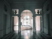 Anticamera di Palazzo Guermantes (documento): le fotografie raccolte da Peregalli aprono al mondo custodito nelle pagine dell'opera monumentale di Proust, À la recherche du temps perdu