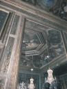 Dettaglio di una sala del palazzo (documento)