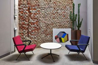 MSGM-Fashion-Headquarters-by-Fabio-Ferrillo-Yellowtrace-01