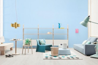 Styling Alessandro Pasinelli - Foto Beppe Brancato. Hanno collaborato Veronica Leali e Micol Cerani