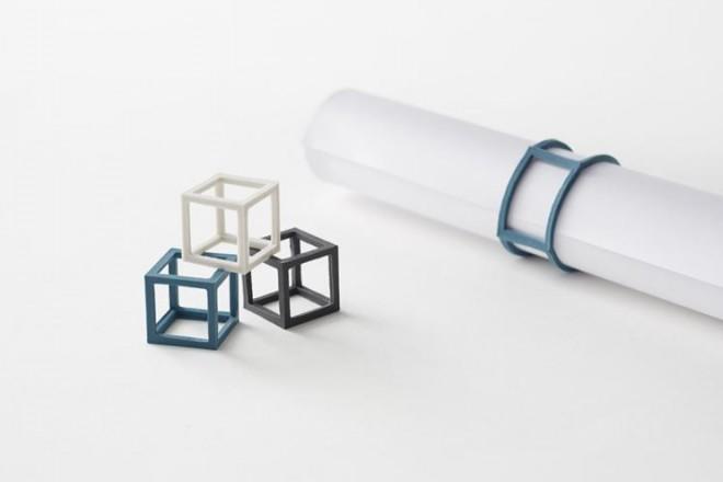 Scrivania Ufficio Design : Design per la scrivania