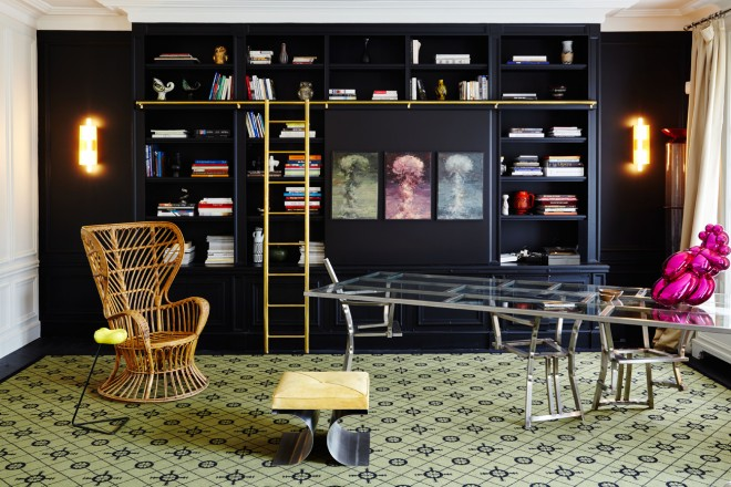 Applique da parete classiche e moderne living corriere