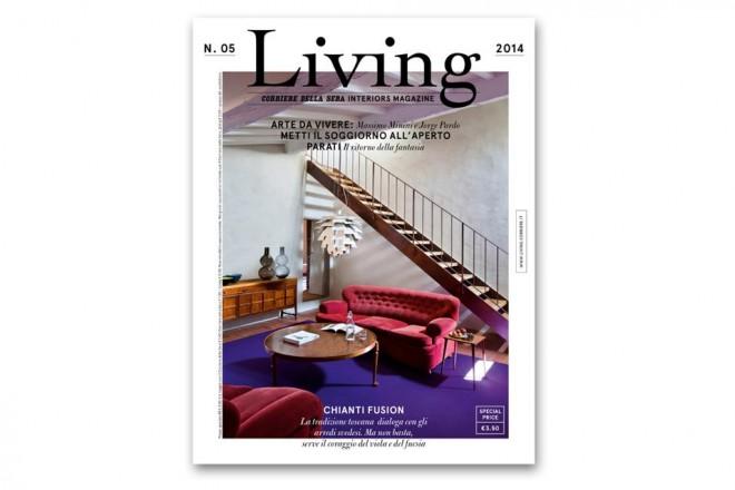 Living 05 - 2014