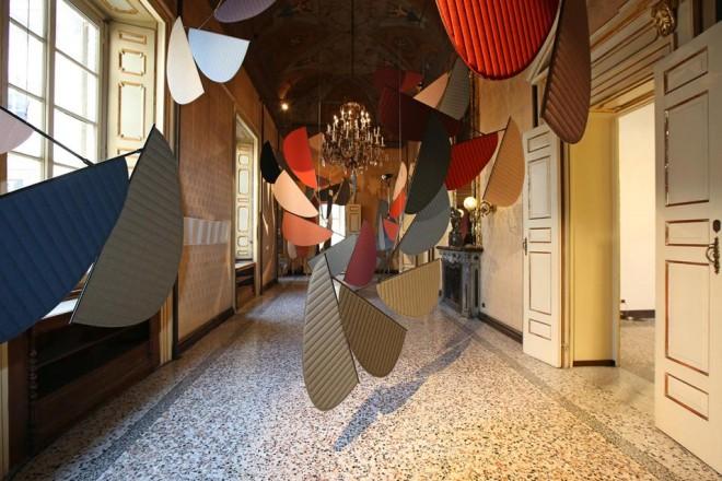 A cura di Paola Menaldo – Foto Donatella Simonetti