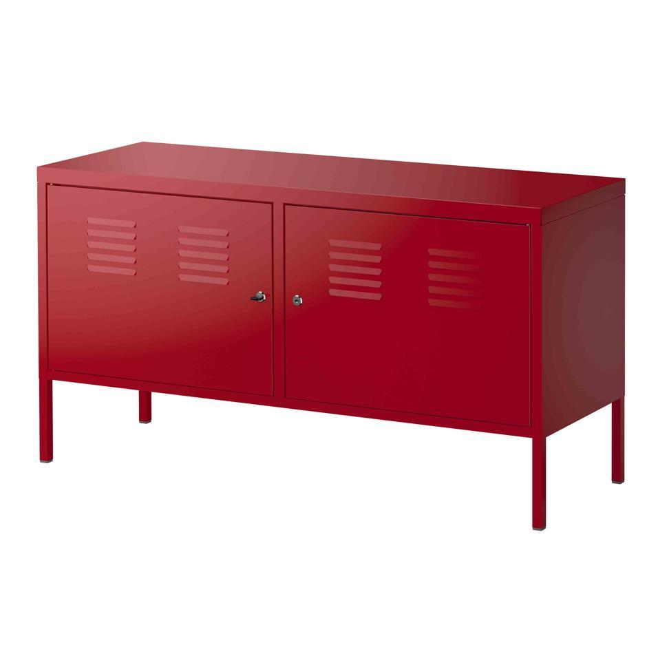 Raccolta Differenziata Bidoni Ikea ikea-da-25-anni-in-italia