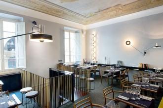 La Petite Cocktail-Restaurant, via Pellicceria 20r, Firenze, tel: 055212701