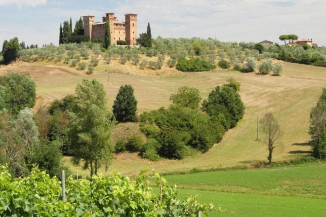 Toscana da scoprire