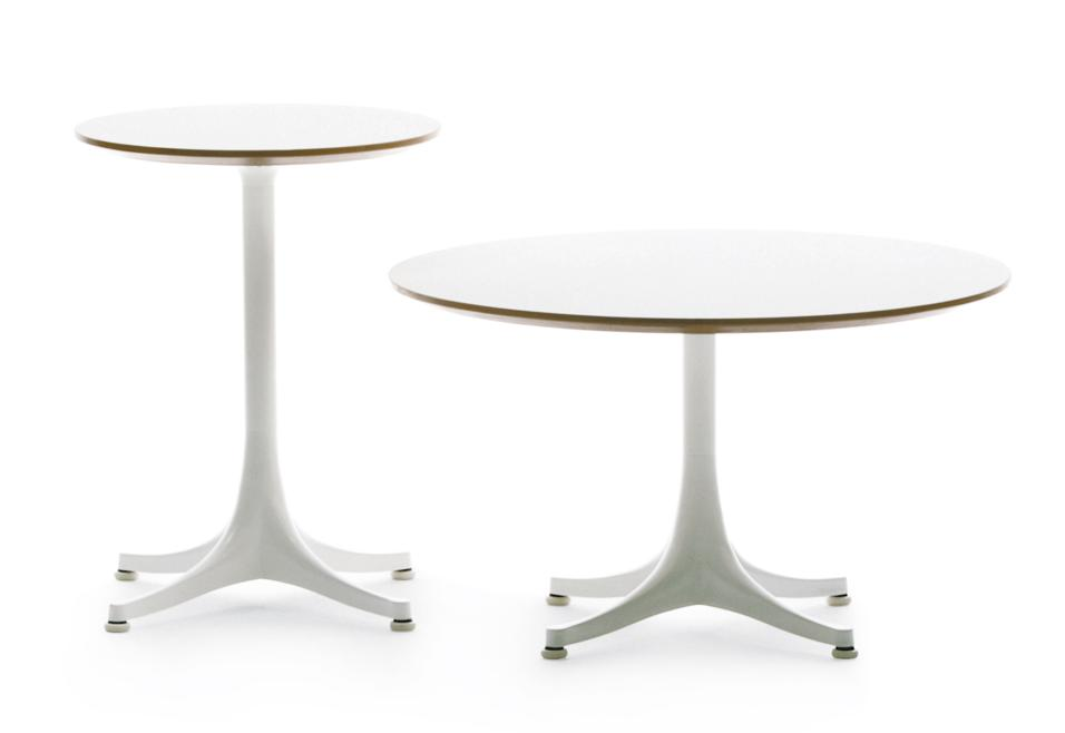 Nelson Tables di Vitra