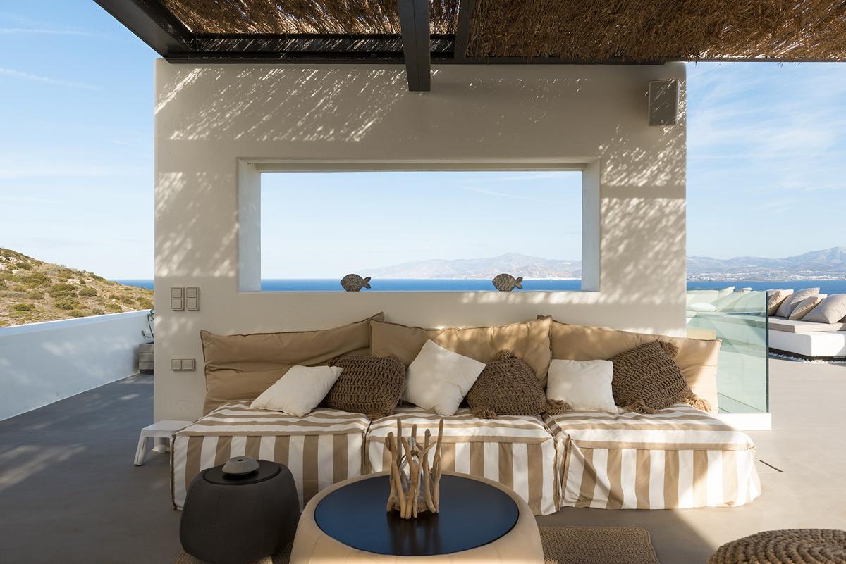 Vacanze in Grecia - Foto