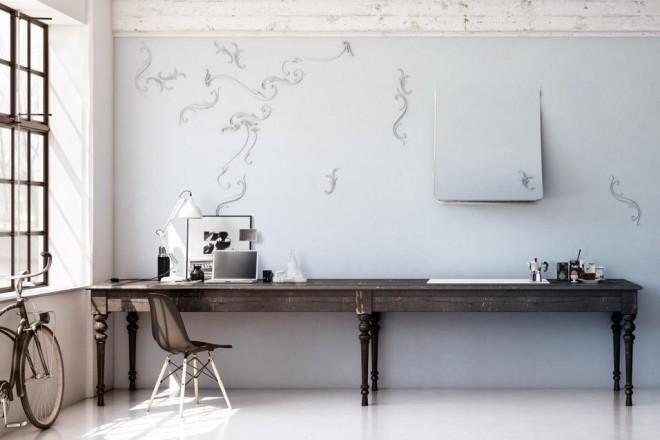 Materiali hi-tech ed ergonomia: 20 alleati in cucina, di tutte le dimensioni e per tutti gli usi Elica