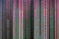 Architecture of Density, 2005