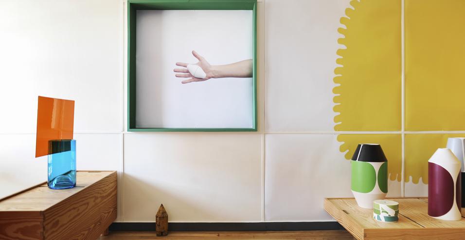 Foto ©Philippe Savoir & Fondation Le Corbusier/ADAGP