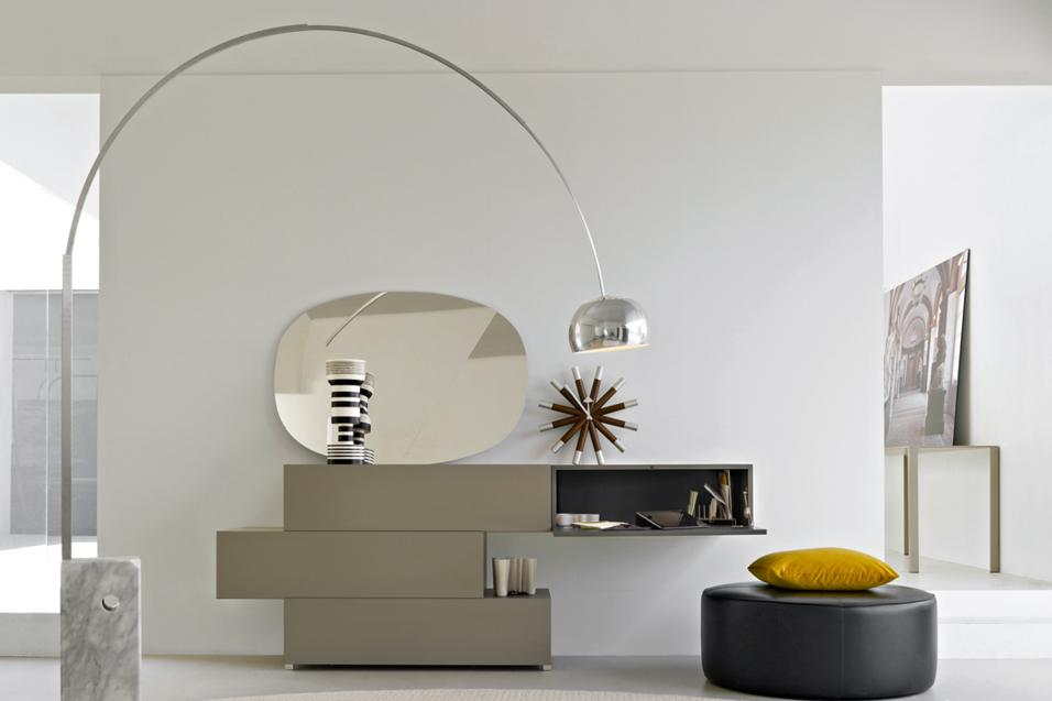 http://static2-living.corriereobjects.it/wp-content/uploads/2014/07/molteni-fortepiano-ap_MGbig.jpg