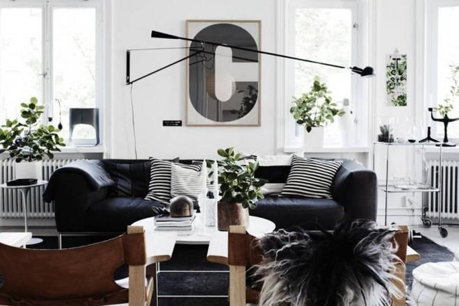 Arredare con pinterest livingcorriere for Mille idee per arredare la casa