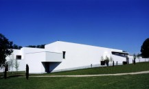 IL CONTEMPORARY ART MUSEUM