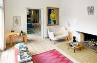 casa-finn-juhl-copenhagen-031