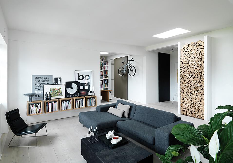 loft-minimal-stile-nordico-copenhagen-09_MGbig