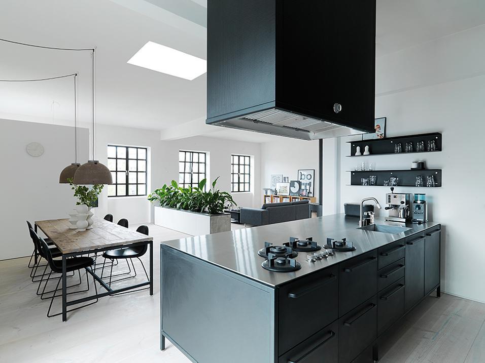 loft-minimal-stile-nordico-copenhagen-15_MGbig