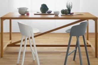 Sgabelli design articoli livingcorriere