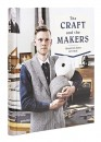 The Craft and The Makers