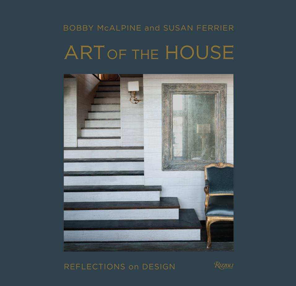 'Art of the House - Reflections on design'