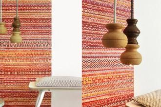 I piedini in legno del divano della nonna possono diventare una lampada originale. Ecco come fare in pochi e facili stepLeggi l'articolo di It's Enough