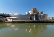 Foto Philippe Migeat, Centre Pompidou