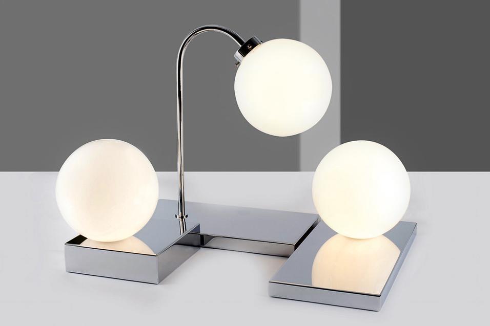 Di dimensioni contenute o dal design essenziale, le nuove lampade per tutti gli usi. Si va dal faretto orientabile alla luce con pinza da fissare dove si vuole.Nahoor