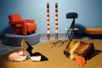 Foto e Concept  Metz + Racine