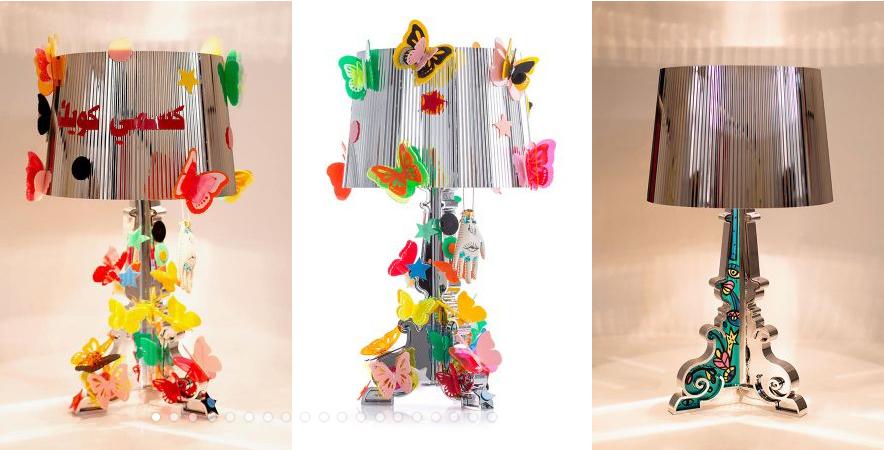 Kartell Outlet Milano Ideas - Acomo.us - acomo.us
