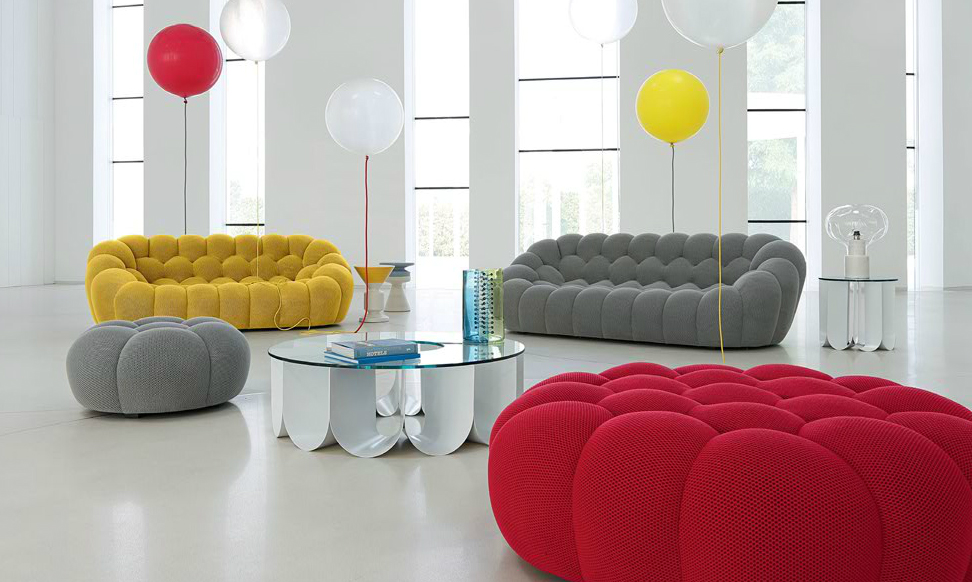 Roche Bobois sofa for Sale Best Of Livingroom Mah Jong sofa Buy Line ...