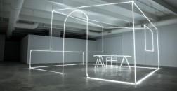 Massimo Uberti, Benthley Elements, Miami Design District