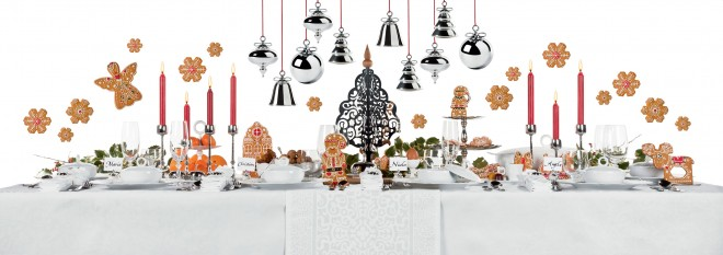 natale-alessi-dressed-for-x-mas-1