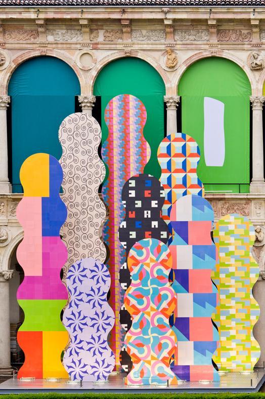 Ennesimo riconoscimento per il maestro del design made in Italy. La cerimonia a Milano il 9 febbraio, solo su invito