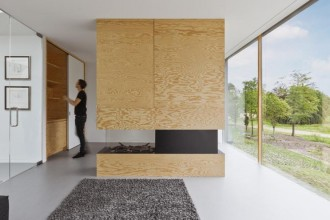 Foto i29 interior architects