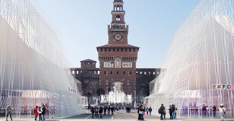 26 esposizioni in 6 mesi: Milano presenta gli eventi d'arte organizzati durante la manifestazione internazionale