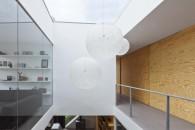 Foto i29 interior architects