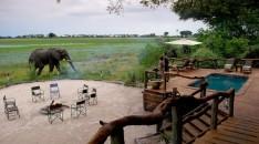 """Dall'Africa agli intinerari nel resto del mondo. Il progetto Ultimate Places di Benedetta Mazzini e Nicos Contos per viaggiare """"tailor made"""""""