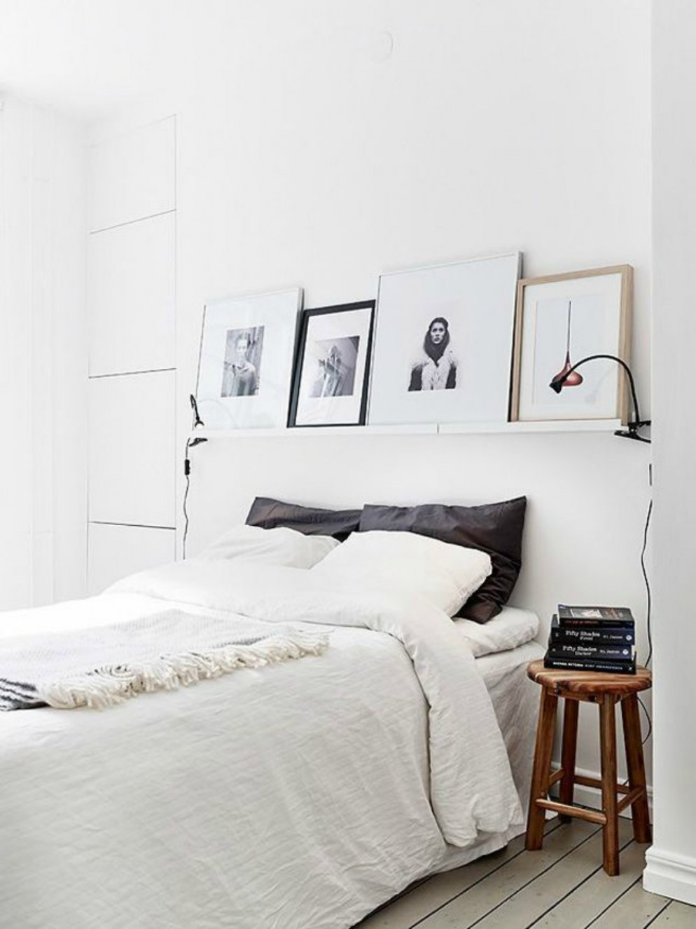 Bedroom-designs-ideas-arredamento-camera-da-letto-e9
