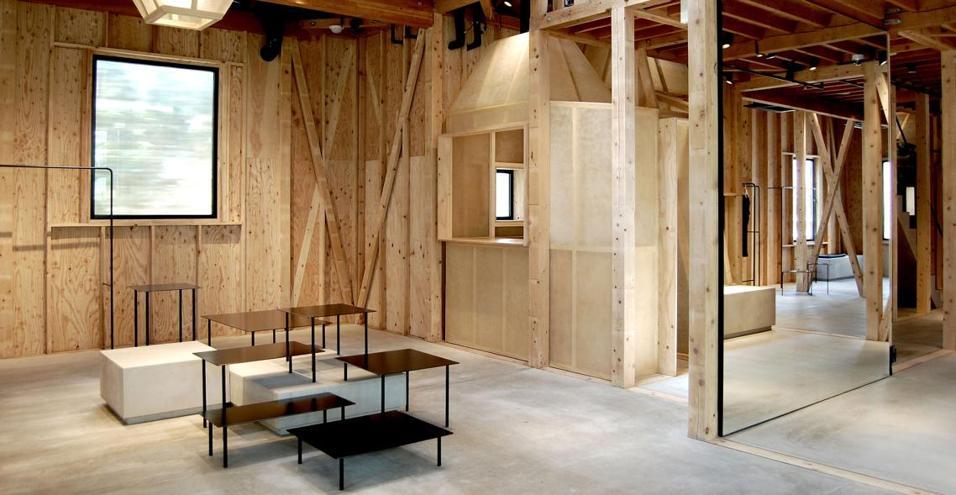 A Villa Noailles, una mostra per raccontare sei esempi di progettazione applicata alla moda. Dal 22 Febbraio