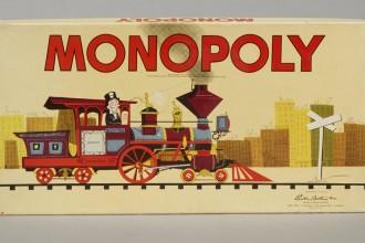 Il celebre gioco in scatola compie 80 anni. Un vero fenomeno culturale, un'icona pop che continua ad appassionare adulti e bambini