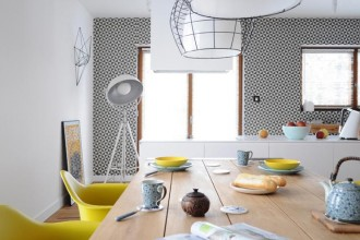 Foto: Widawscy Studio Architektury