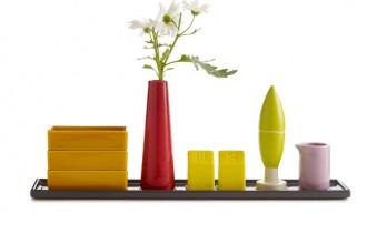 De Gustibus, una nuova collezione di oggetti di design ispirati alla cultura del cibo. Tutti sotto i 100 euro